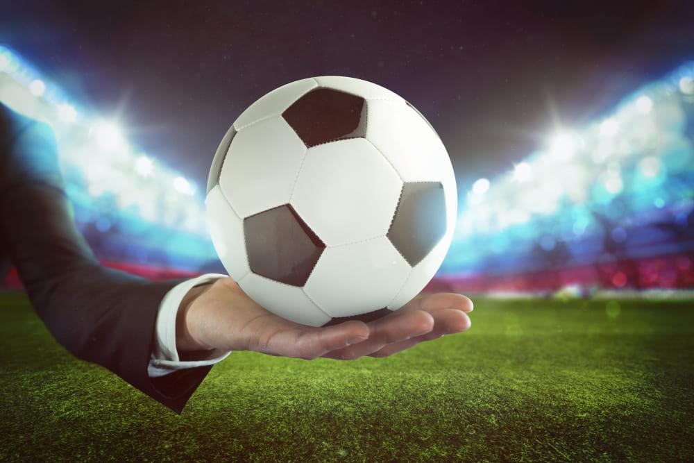 การวิเคราะห์บอลสำคัญอย่างไร
